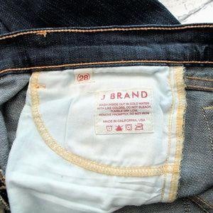 J Brand Jeans - J Brand Flare Boot Cut Jeans